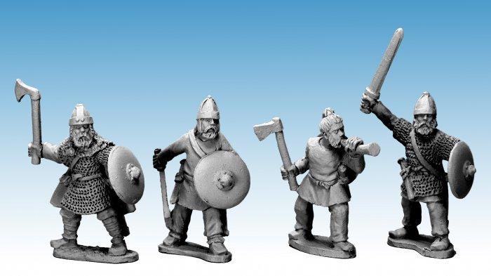 Des Saxons sympas Img99710