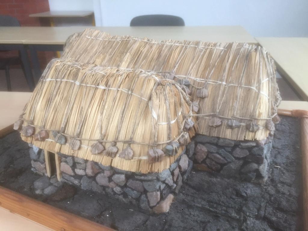 """""""Black house"""" des îles Hébrides Img_3410"""