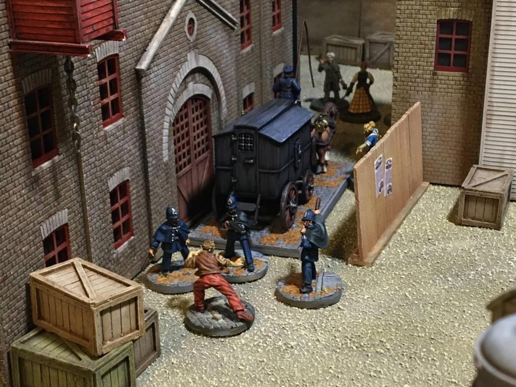 Highgate Miniatures Img_9810