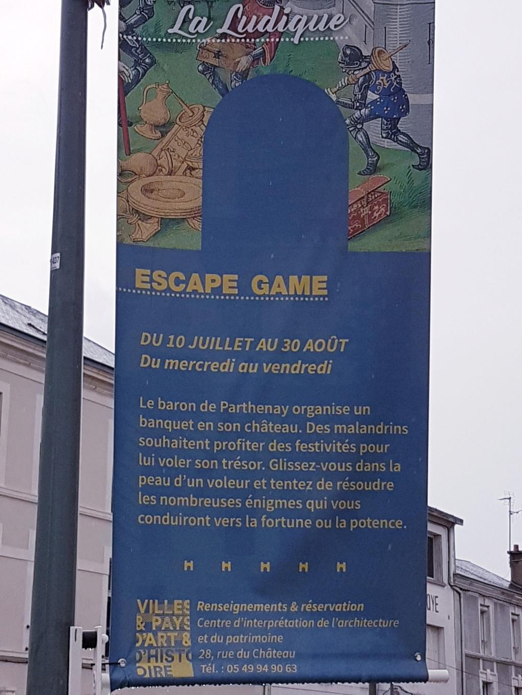 Un jeu d'évasion historique Parthe10