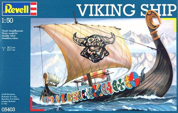 Des navires saxons Pictur10