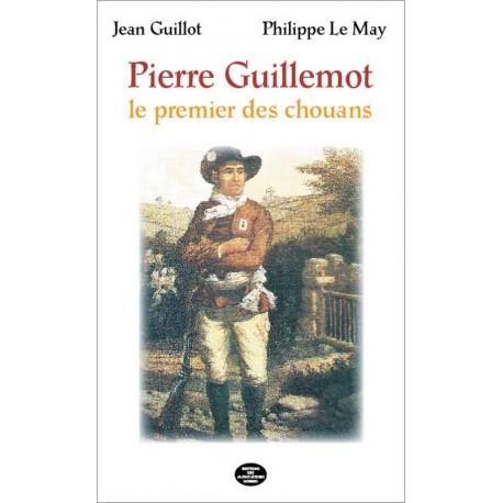 Quelques ouvrages sur la chouannerie en Morbihan Pierre10