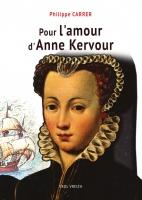 Pour l'amour d'Anne Kervour Pour_l10