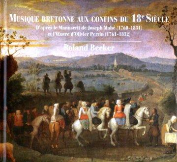 Musique bretonne aux confins du 18ème siècle Roland10