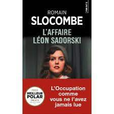 L'affaire Léon Sadorski Sadors10