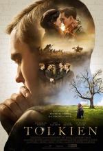 Cinéma : Tolkien Tolkie10