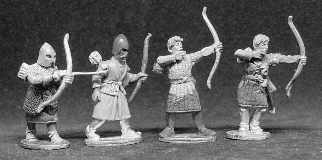 Antediluvian Miniatures Wbbows10
