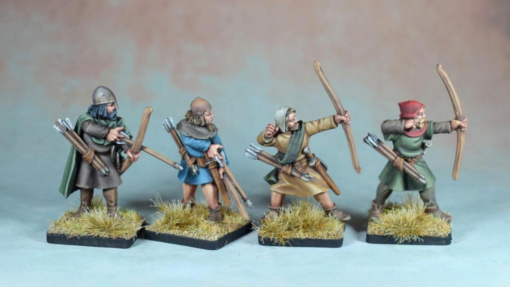 Antediluvian Miniatures Wbbows11