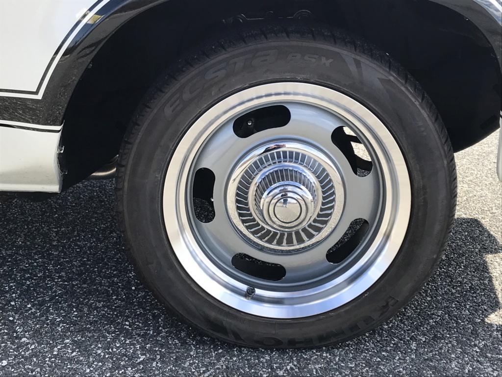 17 inch tires? C72aae10