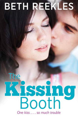 The Kissing Booth 17704910