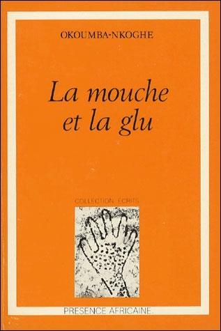 La mouche et la glu Couv2210