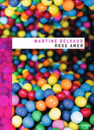 Rose amer Couv2911