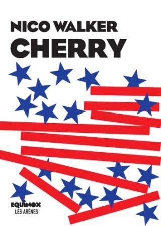 Cherry Couv2912