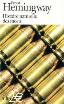 Histoire naturelle des morts et autres nouvelles Couv3010