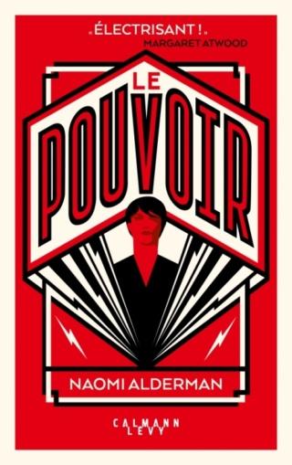 Le Pouvoir Couv3710