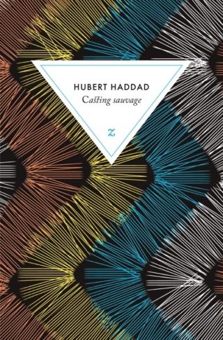 Casting sauvage Couv4310