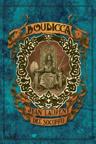 Boudicca Couv7511