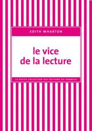Le Vice de la lecture Wharto10