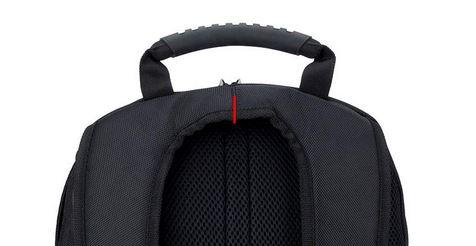 Vos REX en matière de sac à dos EDC Targus10