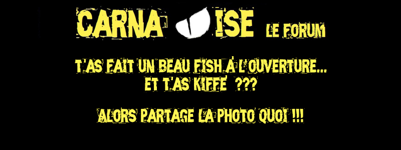 Carna Oise