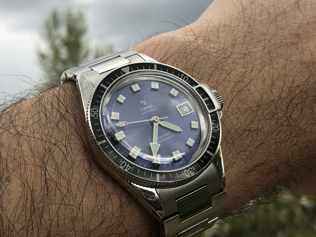 De combien de secondes votre montre se décale-t-elle par jour? - Page 11 Img_2012