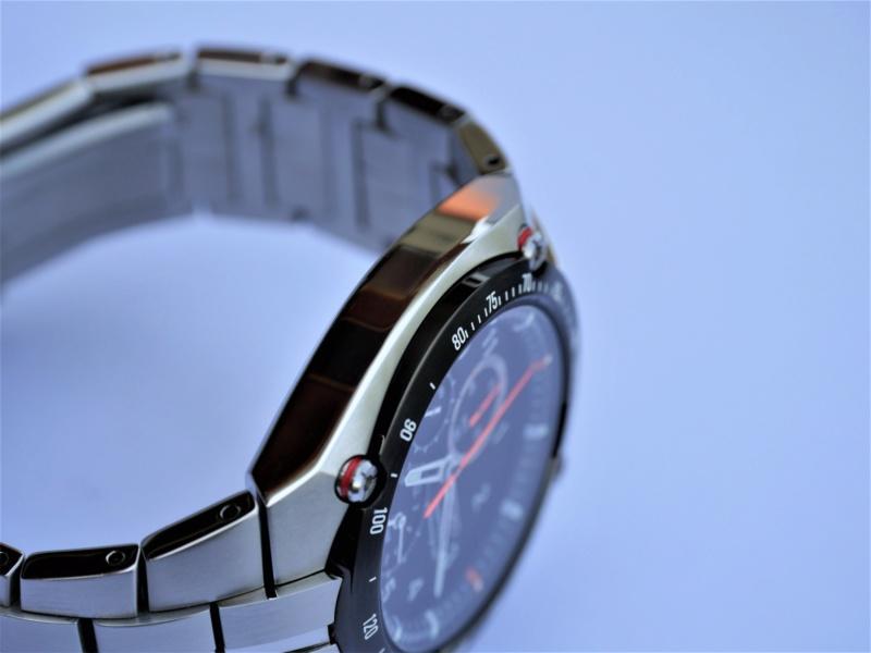[Baisse de prix][Vends] Seiko Sportura Chronographe Quartz P1080410
