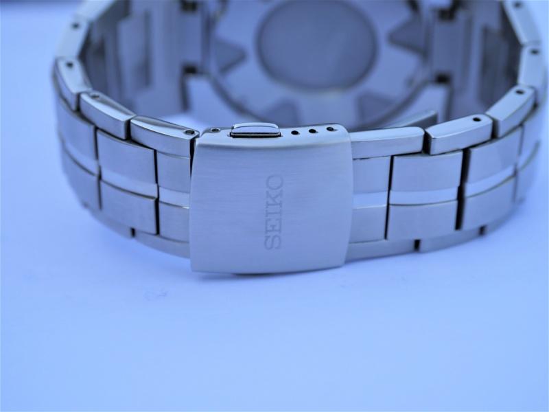 [Baisse de prix][Vends] Seiko Sportura Chronographe Quartz P1080413