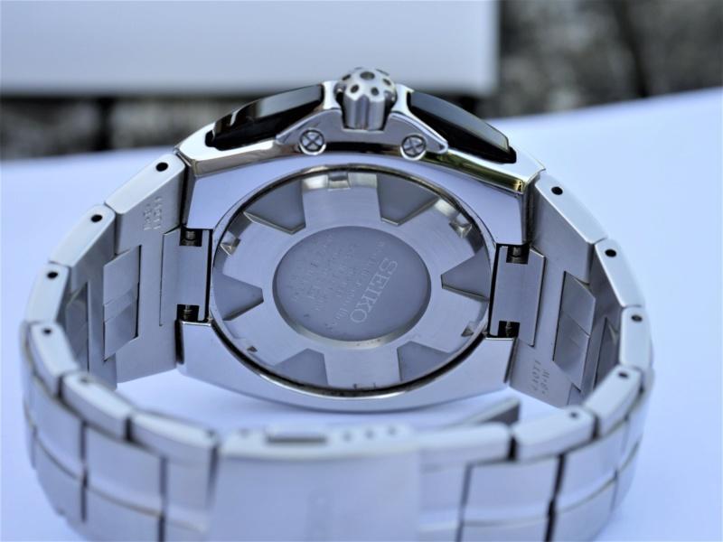 [Baisse de prix][Vends] Seiko Sportura Chronographe Quartz P1080414