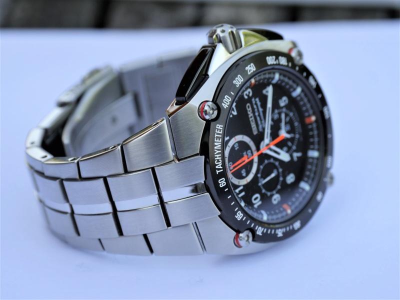 [Baisse de prix][Vends] Seiko Sportura Chronographe Quartz P1080415