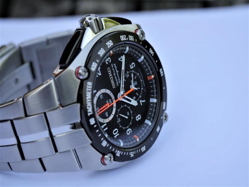 [Baisse de prix][Vends] Seiko Sportura Chronographe Quartz P1080416