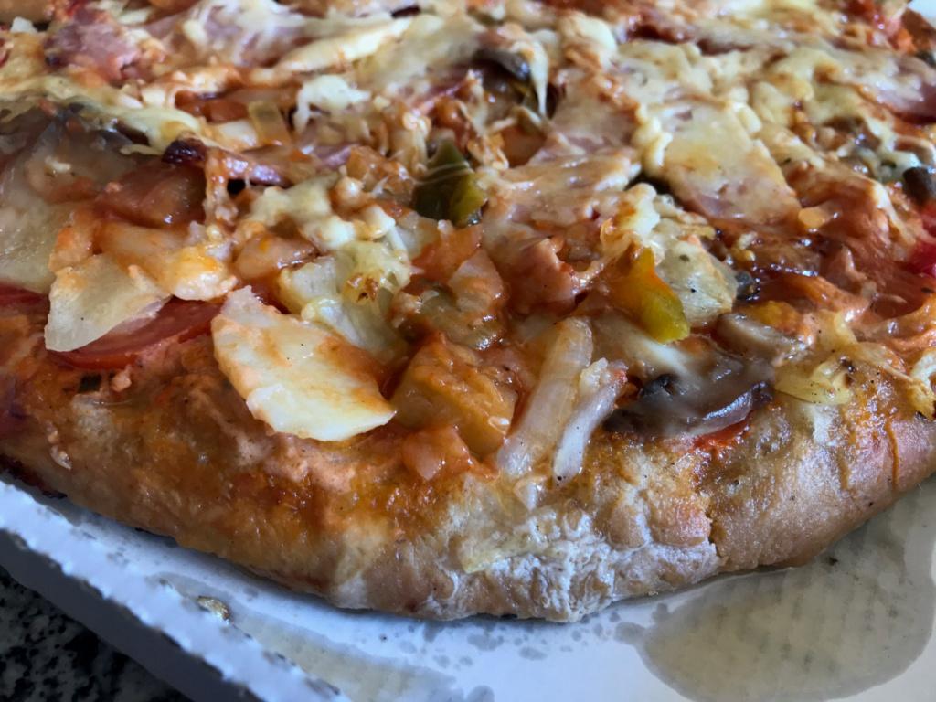 Photos de vos réalisations autre que les pizzas  - Page 20 A4sans10