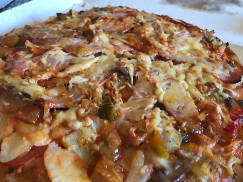 Photos de vos réalisations autre que les pizzas  - Page 20 A5sans10