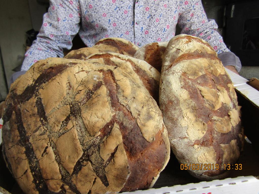 Faire du pain ? Img_0049