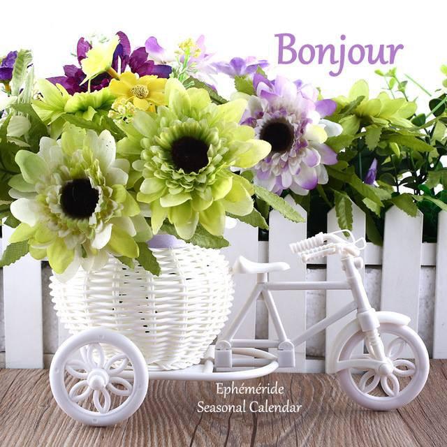 Bonjour...bonne journée...bonsoir...bonne nuit.... - Page 6 32988510