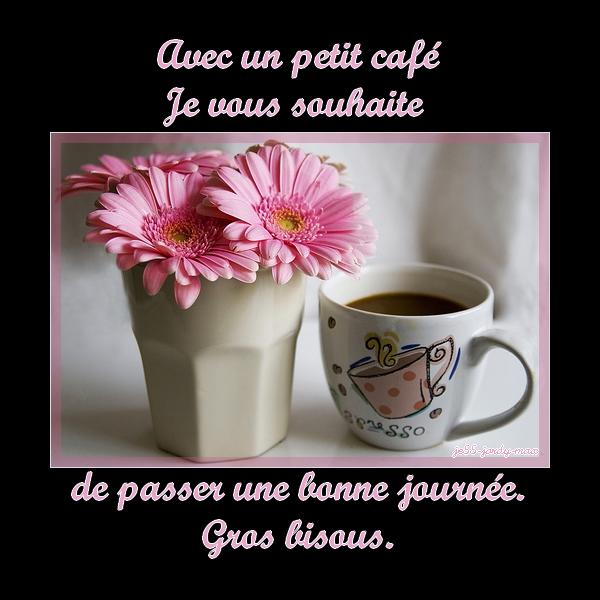 Bonjour...bonne journée...bonsoir...bonne nuit.... - Page 10 Af2cb210