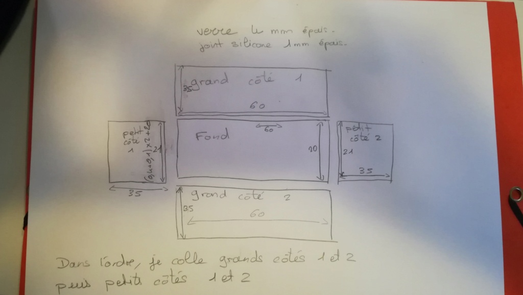 [HELP] Création bac sur mesure Img_2022