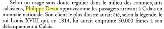 Lieutenant BILLOT Camille Félix Guillaume (+14/07/1914) Devot_10