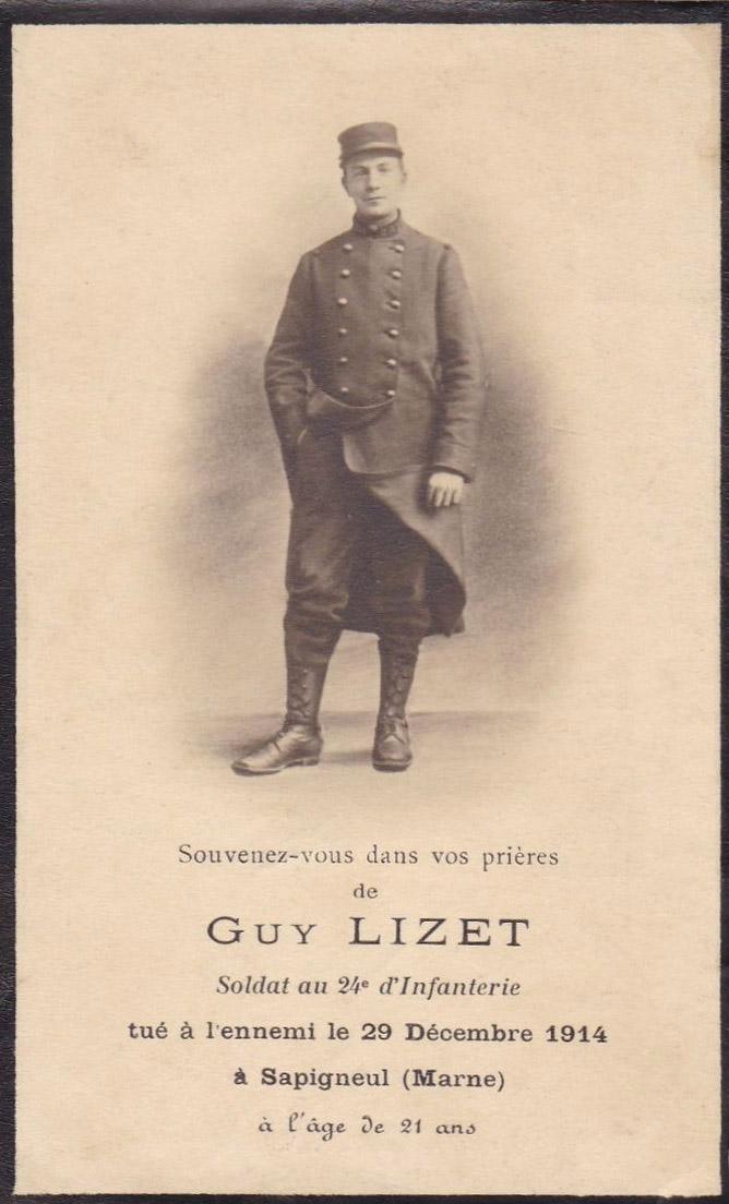 LIZET Guy (+29/12/1914) Guy_li10