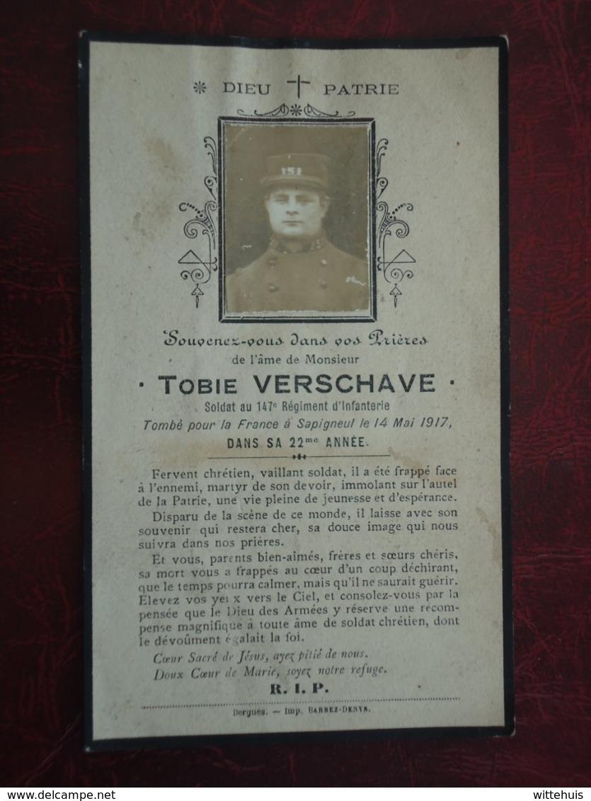 VERSCHAVE Tobie (+14/05/1917) Tobie_10