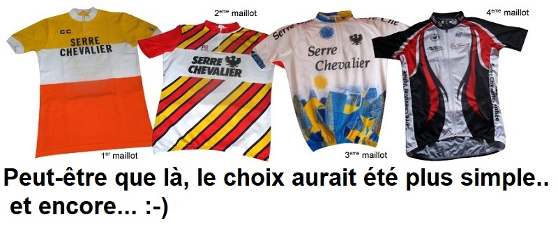 Maillot vtt - Page 3 Velocl10