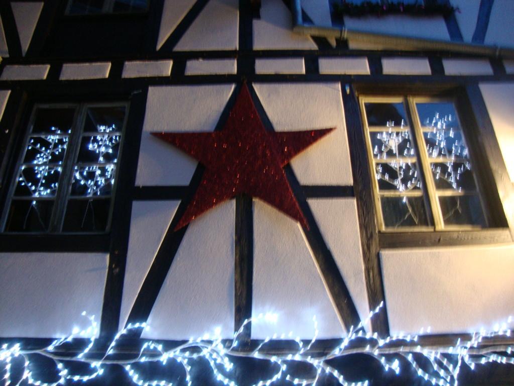 C. Des étoiles plein les yeux... Dsc06410