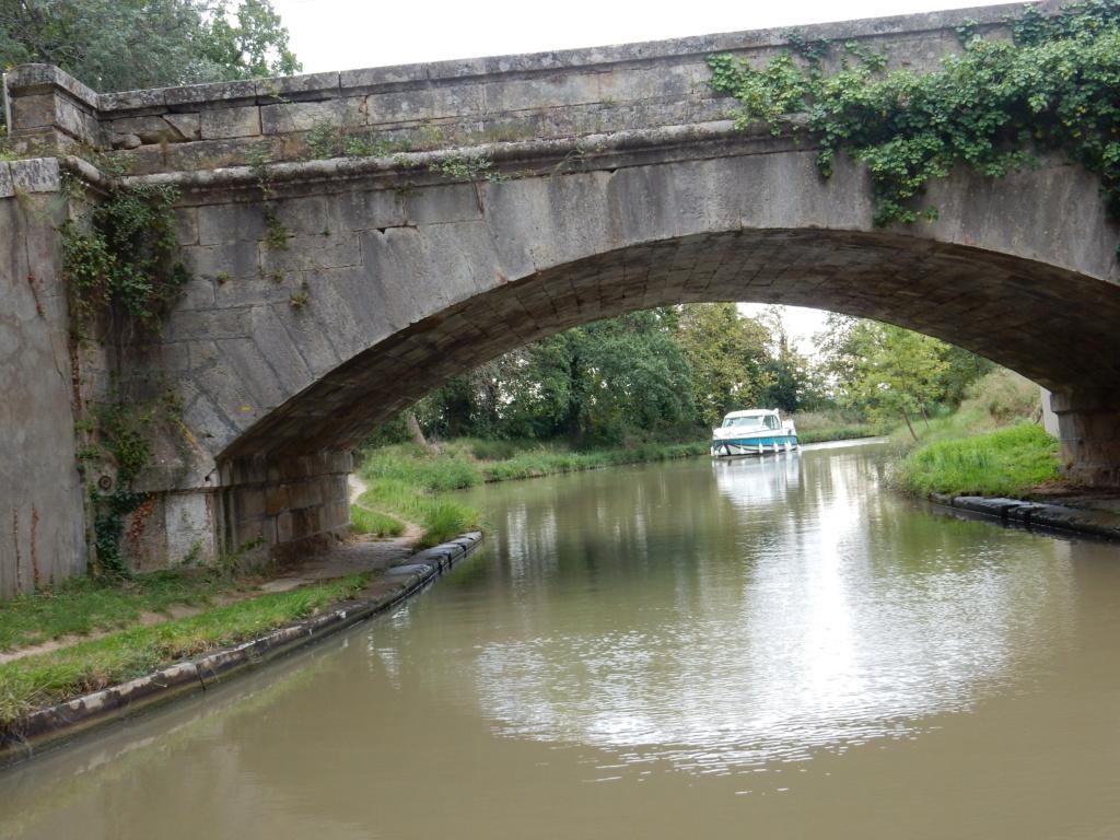 C. Canal du midi Mer_no10