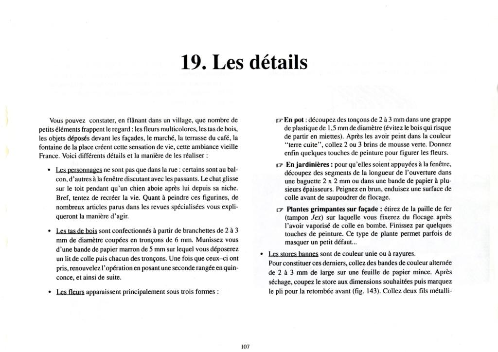 Les maisons en carton de G. Fafournoux - Page 3 Page_111