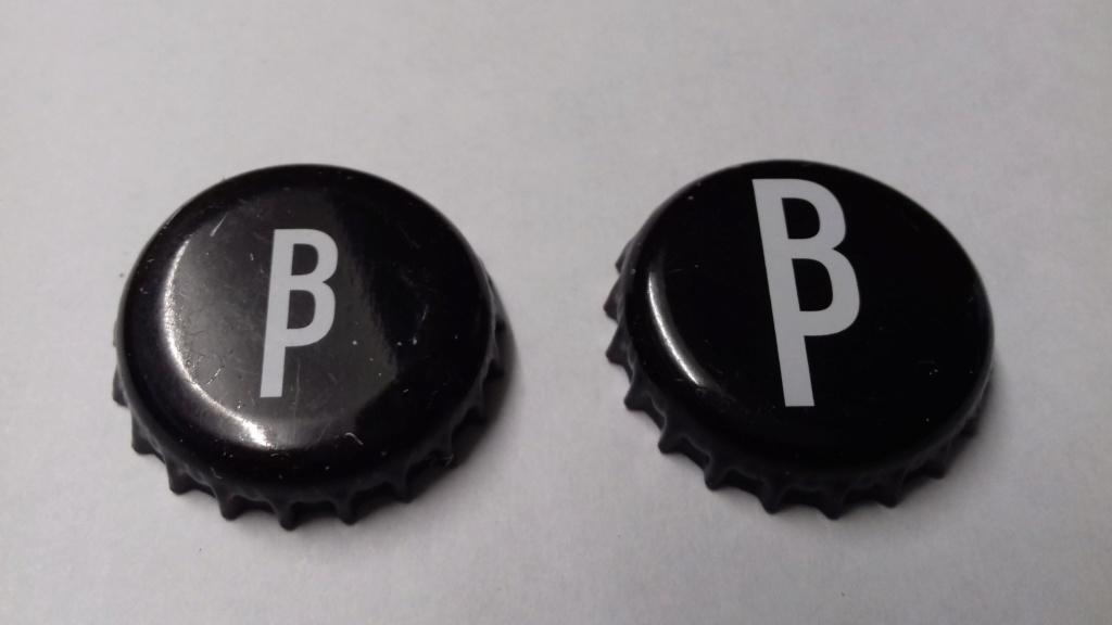 B ou Bp ? 20191012