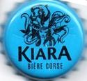 Élection de la plus belle capsule française 2019 - 2nd tour Kiara_10