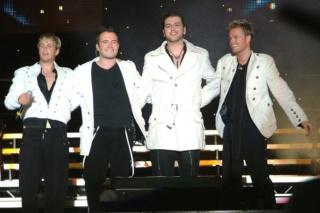 Nicky Byrne comparte noticias sobre el nuevo álbum de Westlife y el primer sencillo 0_west10