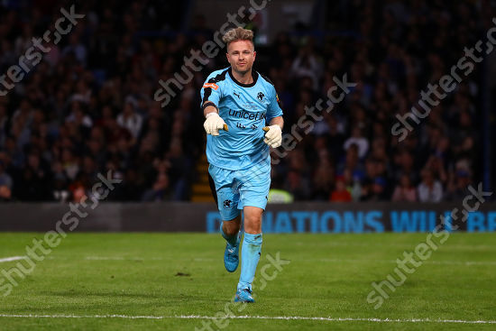 [Fotos] Nicky Byrne en Soccer Aid 2019 10310612