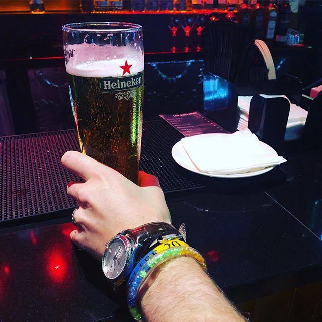 Instagram 2019 - Página 4 67729811