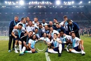 Soccer Aid recaudó £5.5M para Unicef Dfzeaz10