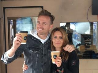 2FM gana a medida que The Nicky Byrne Show asciende Dofpti10